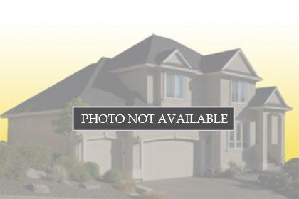 521 Silverado Dr , 40922231, LAFAYETTE, Single-Family Home,  for sale, Realty World - Champions