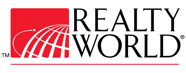 Realty World - Champions